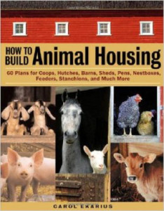 animal-housing-book