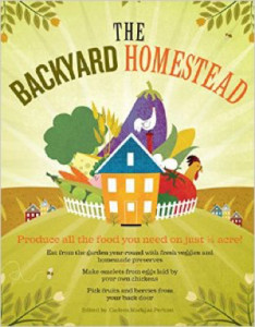 backyard-homestead-book
