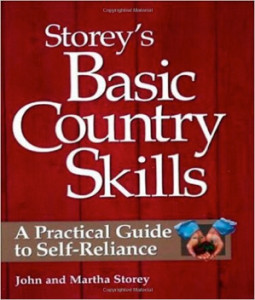 basic-country-skills-book