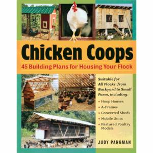 chicken-coops
