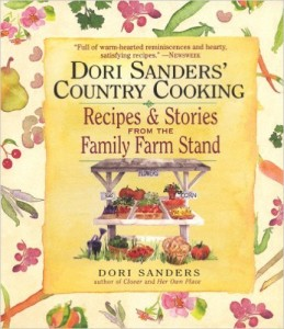 dori-sanders-country-cooking