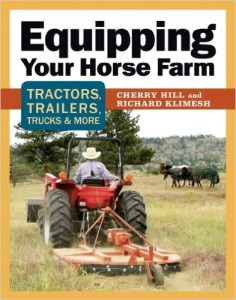 equipping-horse-farm