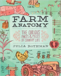 farm-anatomy-book