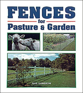 fences-book