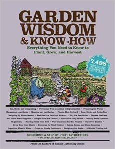 garden-wisdom-know-how