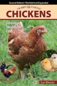 hobby-farms-chickens