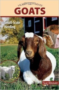hobby-farms-goats