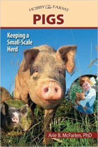 hobby-farms-pigs