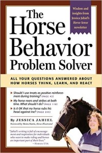 horse-behavior-problem-solver