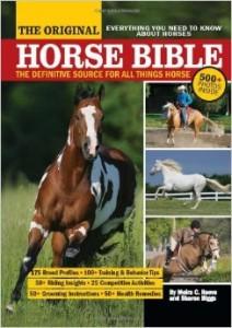 horse-bible