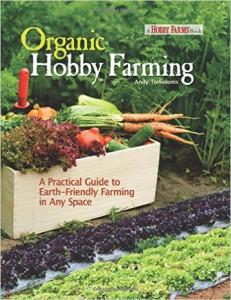 organic-hobby-farming-book