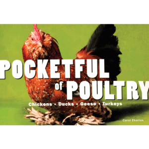 pocketful-of-poultry