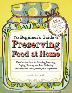 preserving-food-at-home-book