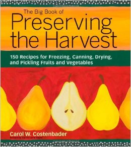 preserving-the-harvest-book