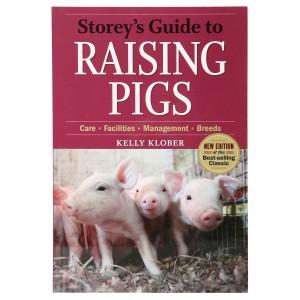 raising-pigs