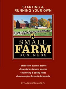 small-farm-book