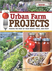 urban-farm-projects-book