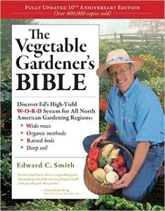veg-gardener-bible