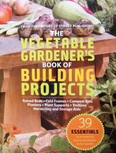 veg-gardener-book-of-building-projects
