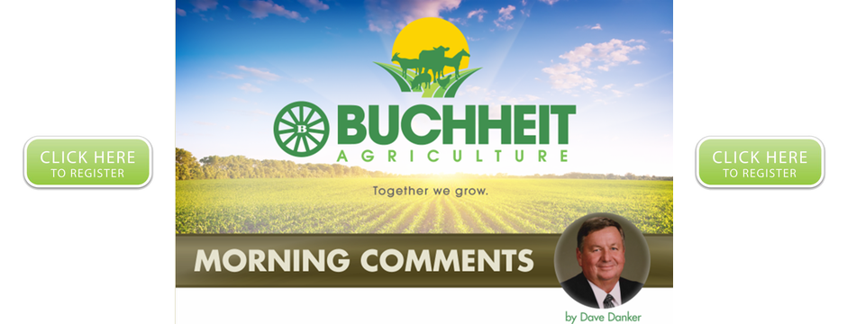 Buchheit Agri | An independent regional feed and fertilizer
