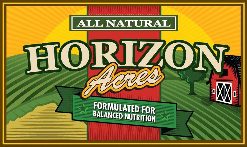 Horizon Acres
