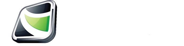 Buchheit Logistics logo